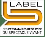 LOGO-LABEL-PRESTATAIRE